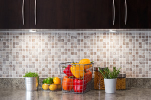 Organize your kitchen with professional help